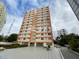 Título do anúncio: Apartamento para alugar com 1 dormitórios em Imbui, Salvador cod:50489