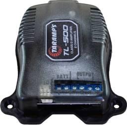 Título do anúncio: Módulo amplificador Taramps TL500
