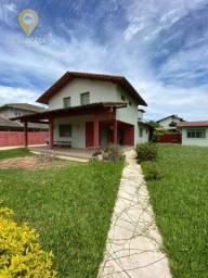 Excelente casa em Manguinhos 4 quartos a 100 metros do MAR