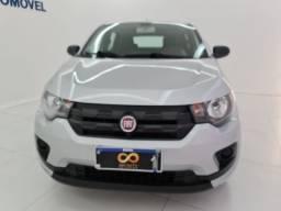 Título do anúncio: Fiat Mobi Like 1.0 2020 // extra // ipva 2021