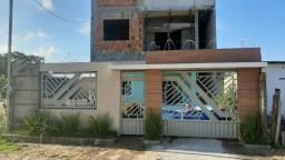 [Vendo] Casa duplex, 2/4, 140m², Porto de Sauipe, R$ 190 mil