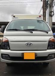 Hyundai H- 2015