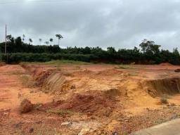 Terreno em manacapuru (dentro da cidade)