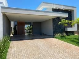 VENDA | Casa, com 3 quartos em Porto Seguro Residence E Resort, DOURADOS