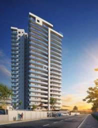 Título do anúncio: Apartamento com 3 dormitórios à venda, 90 m² por R$ 585.314,00 - Eusébio - Eusébio/CE