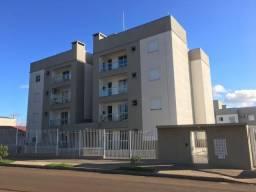 VENDA | Apartamento, com 2 quartos em Progresso, Ijui