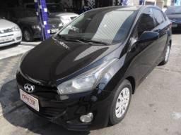 Título do anúncio: HB20 S 2014 Sedan, completo, aceito troca e financio