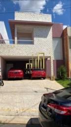 Casa em condomínio à venda, 3 quartos, 1 suíte, 4 vagas, Wanel Ville - Sorocaba/SP