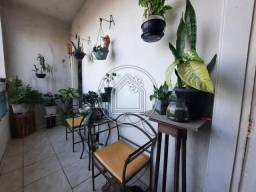 Casa à venda com 3 dormitórios em Cocotá, Rio de janeiro cod:898591