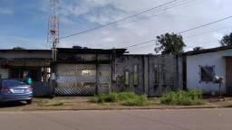 Apartamento à venda com 2 dormitórios em Infraero ii, Macapá cod: *