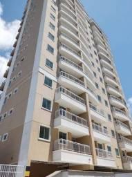 Apartamento com 2 dormitórios à venda, 56 m² por R$ 368.000 - Jacarecanga - Fortaleza/CE
