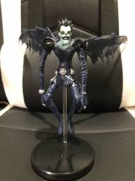 Action Figure Ryuk Death Note 19 Cm Estatua Shinigami