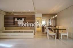 Título do anúncio: Apartamento à venda com 3 dormitórios em Castelo, Belo horizonte cod:600243