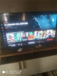 Tv smart Sony 50 pl 1.300 $