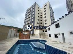 AP00971  Apartamento de 2 quartos mais Dependência de Empregada na Praia do Morro