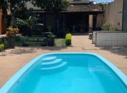 Casa para temporada em Guarapari