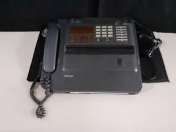 Fax Toshiba