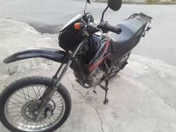 Moto bros 2008