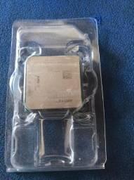 Processador FX8320e Black Edition - Soquete Am3