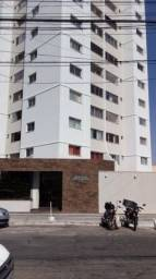 Apartamento de 2 Quartos no Setor Aeroporto