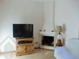Casa à venda com 3 dormitórios em Hípica, Porto alegre cod:144404
