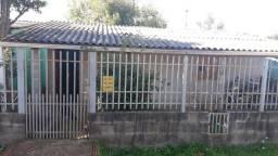VENDA | Casa, com 2 quartos em Gloria, Ijui