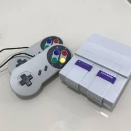 Título do anúncio: Super Mini SN - 821 jogos