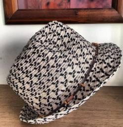 Título do anúncio: Chapéu tamanho 56