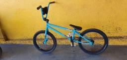 Bike colone .bmx k7 quadro.