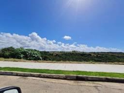 Título do anúncio: Lote/Terreno para venda tem 775 metros quadrados em Guaxuma - Maceió - AL