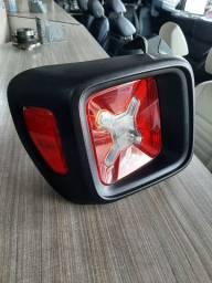 Lanterna Jeep Renegade Usada Original Sem detalhes