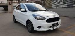 Ford Ka 1.0 SE Plus (Flex)
