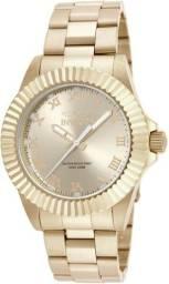 Relógio Invicta Masculino De Quartzo Pro Diver 16739