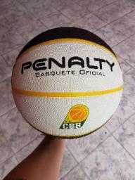 7837956cbd Outros esportes - Parquelândia