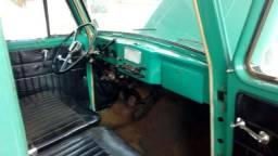 Motor branco 5.0 gas.retratil ordenha polia e energia