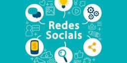 Rede Social para Empresas e Eventos