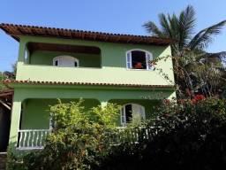 Oferta : Casa em Interlagos - 05 Qtos