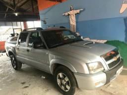 Vendo S10 flex - 2010