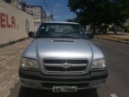 S10 2007 - 2007