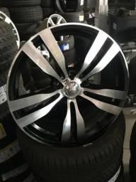 Roda bmw aro 19 5x120