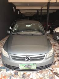 Volkswagen gol g5 talismã veiculos - 2009
