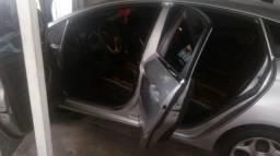 Ford Fiesta carro de garagem negocio** Siena - 2012