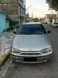 Fiat pálio - 1997