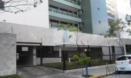 EDF. ESTAÇÃO ARISTÓFANES DE ANDRADE - 3 quarto(s) - Arruda, Recife