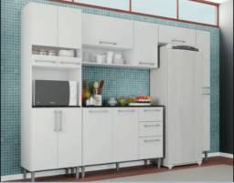 Cozinha Renovada - Super promoção