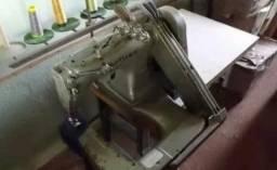 Máquina de BRAÇO REVISADA - 2.500