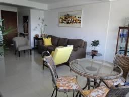 Apartamento residencial à venda no Pacheco, Ilhéus