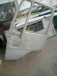 Porta Ford cargo