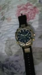 Relógio Invicta top zerado e barato