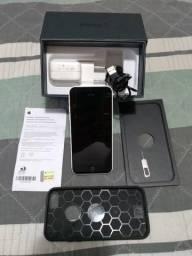 Iphone 5C com 8 GB bem concervado